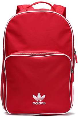 adidas Backpacks For Women - ShopStyle UK 6e311641d2
