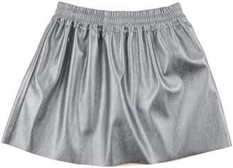 Le Petit Coco Skirts - Item 35386651MP