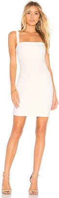 LIKELY Nahla Dress