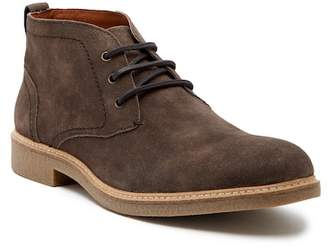 Rush by Gordon Rush Briggs Leather Chukka Boot
