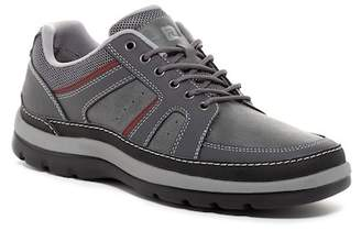 Rockport Get Your Kicks Mudguard Sneaker - Wide Width Available