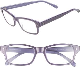 Corinne McCormack 'Jess' 52mm Reading Glasses