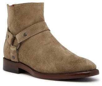 Frye Weston Harness Boot