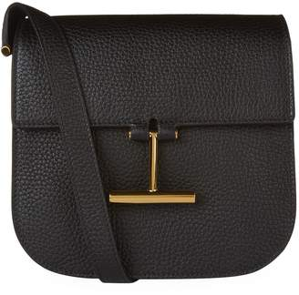 Tom Ford Tara Small Shoulder Bag