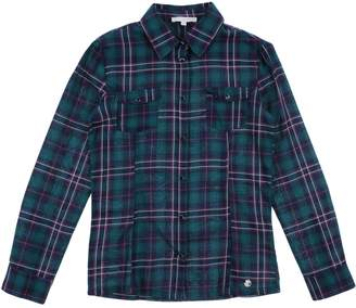 Silvian Heach KIDS Shirts - Item 38749421WH