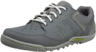 Merrell Men's Sector Umber Casual Shoe