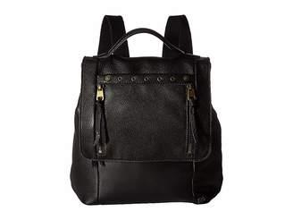 The Sak Dana Backpack Bags