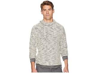 UNIONBAY Pismo Popover Hoodie Men's Sweatshirt