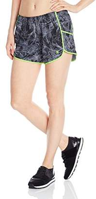 Champion Women's Sport Short 4 $4.64 thestylecure.com