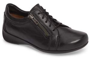 Wolky Bonnie Sneaker