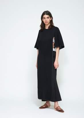 Ellery Magnifient 8 Tunic Dress
