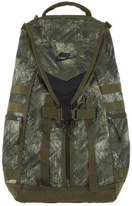 Nike SFS Recruit AOP Backpack