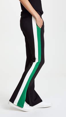 Pam & Gela Miscroscuba Track Pants