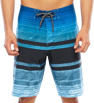 Ocean Current Briddle Board Shorts $42 thestylecure.com