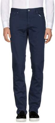 Michael Kors Casual pants - Item 13177872RN