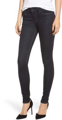 Hudson Jeans Krista Super Skinny Jeans