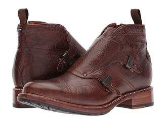 Ariat Two24 by Montclair