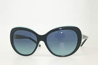 db6c367e344b Tiffany   Co. Sunglasses For Women - ShopStyle Canada