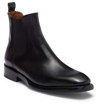 Frye Weston Chelsea Boot