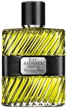 Christian Dior Eau Sauvage (EDP)