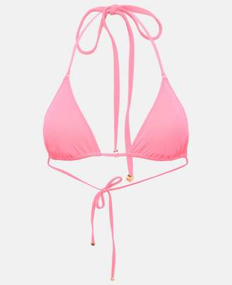 Stella McCartney Bikini - Item 47228230