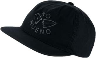 Hurley Men's Men's No Bueno Hats