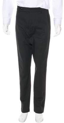 Rick Owens Astaire Tuxedo Pants w/ Tags