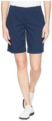 Vineyard Vines Golf 9 Every Day Shorts Women's Shorts