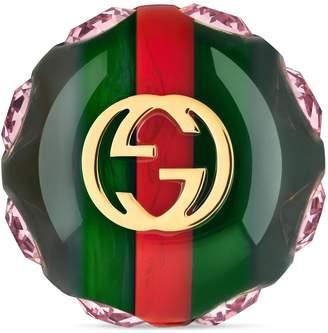 8e37ea42041 Vintage Gucci Jewelry - ShopStyle
