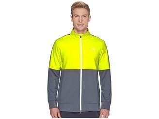 Puma PWRWarm Track Jacket Men's Coat