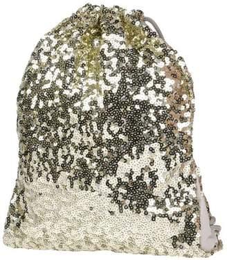Simonetta Backpacks & Bum bags