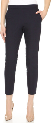 Theory Thaniel Pants $275 thestylecure.com