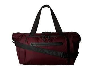 Under Armour UA Essentials Duffel Bag Duffel Bags