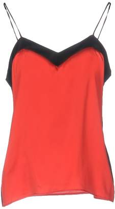 Annie P. Tops - Item 37957405NW