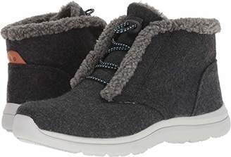 Ryka Women's Everest Ankle Boot