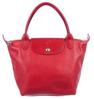 Longchamp Red Bags For Women - ShopStyle Australia 730702aa85d93