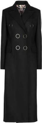 Piccione Piccione PICCIONE.PICCIONE Coats - Item 41790067NB