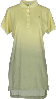 Siviglia Short dresses - Item 34743327LW