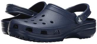 Crocs Classic Clog Clog Shoes