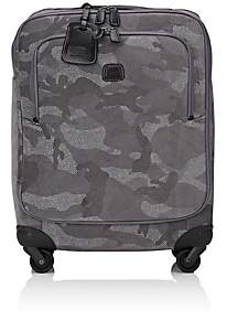 "Bric's Men's Life 21"" Carry-On Spinner Trolley - Gray"