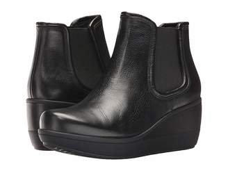 Clarks Wynnmere Mara Women's Shoes