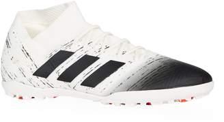 cheap for discount 0090f c901a adidas Nemeziz Tango 18.3 Turf Football Boots