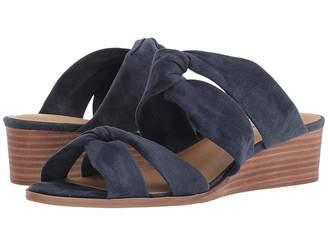 Lucky Brand Rhilley Women's Sandals