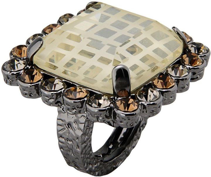 Marc By Marc JacobsMARC BY MARC JACOBS Rings