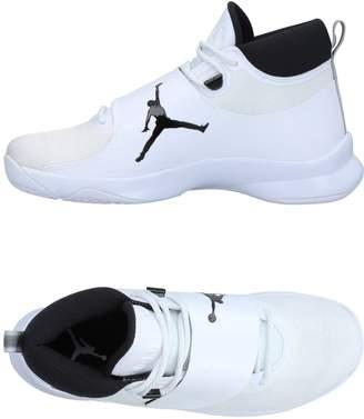 Jordan High-tops & sneakers - Item 11382446GQ