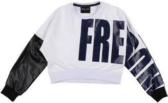 Lulu MISS Sweatshirts - Item 12311748HJ