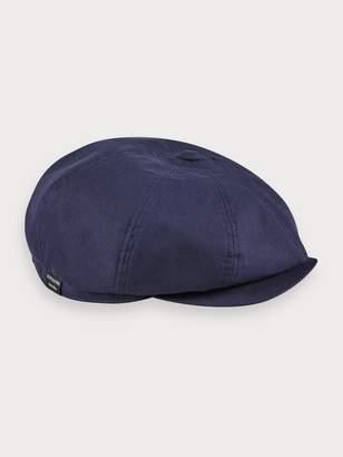 a8e880b5b110 Scotch & Soda Hats For Men - ShopStyle UK