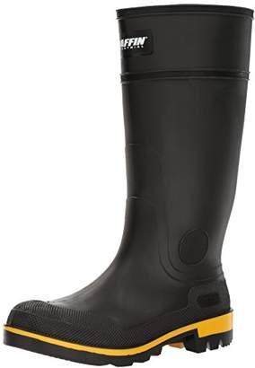 Baffin Men's Maximum Work Boot