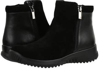 DREW Kool Women's Zip Boots