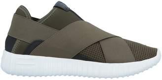 Fessura Low-tops & sneakers - Item 11647353BH